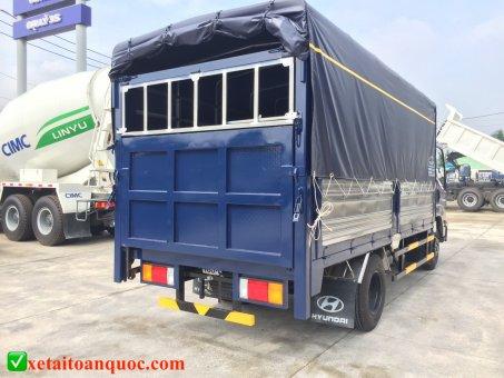 xe-do-thanh-iz65-bung-nang