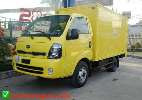 xe-tai-nho-kia-k200-990kg