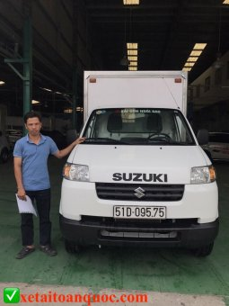 xe-tai-suzuki-700kg