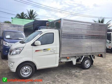 xe-teraco-100-thung-kin