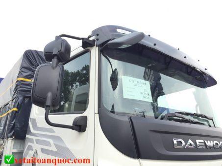cabin-xe-daewoo-9t