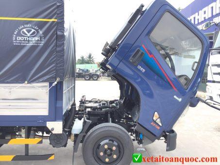 cabin-xe-do-thanh-iz65