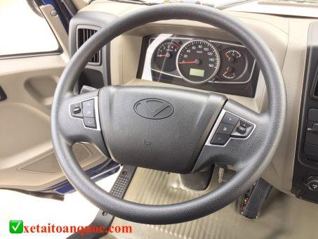 vo-lang-xe-iz65-1t99