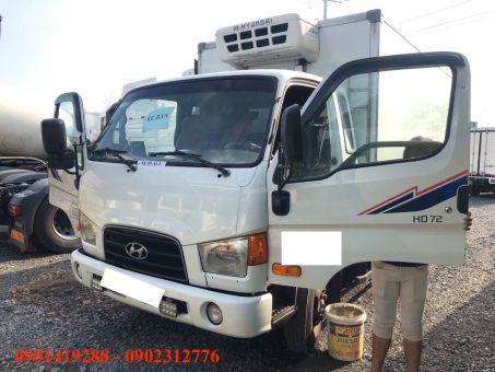 xe-tai-cu-hd72-2014-dong-lanh